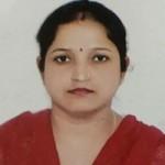 Dr Shikha Shukla