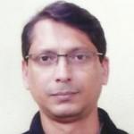 Dr Jai Chakarborty