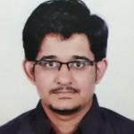 Dr Udit Raval