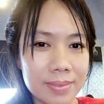 Dr Thek Thek Yen