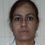 Dr Neelam Bansal