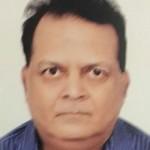 Dr Mohinder kumar Agarwal
