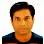 Dr Anoop Kumar Shrivastava
