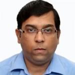 Dr Samish Kumar Gupta