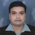 Dr Pankaj Srivastava