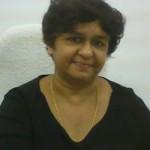 Dr Abha Gaur