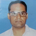 Dr Reepal Kumar