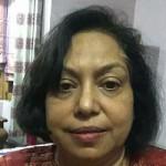 Dr Sunita Jain