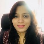 Dr Reema Dilawari