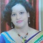 Dr Shraddha Bansal