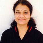 Dr Swati Panwar