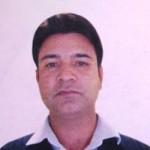 Dr  Ashiq Hussain