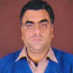 Dr Rahul Budhiraja