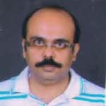 Dr. Rahul Rajawat