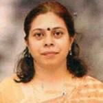 Dr Shiva mathur