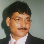 Dr Gowhar Ahmad Bhat