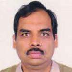 Dr. Amit goyal