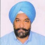 Dr.Inder jeet Pawar