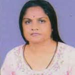 Dr. Aruna mittal