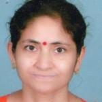 Dr Manju kachhawa