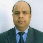 Dr Faisal aftab