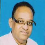 Dr Jagdish Bindia