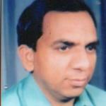 Dr. S.N. Chichani