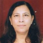 Dr Sunito khatri