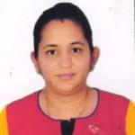 Dr Anuradha Join