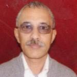 Dr Rajiv roi