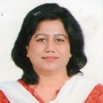 Dr Rajni jaiswal