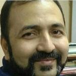Dr Deo Prakash