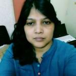 Dr Shobhana