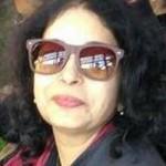 Dr Preeti Nigam