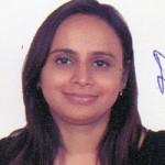 Dr Disha Malhotra