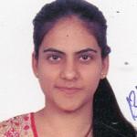 Dr Bhawya Malhotra