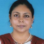 Dr Prachi Singh