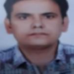 Dr Amarjeet Sharma
