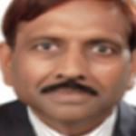 Dr Anil Gupta