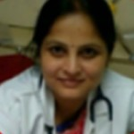 Dr Apsara
