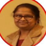 Dr Archana Sharma