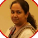 Dr A Sindhujha