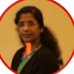 Dr A Thenmozhi