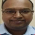 Dr Hemant Jaykar