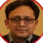 Dr Jai Bharat Panwar