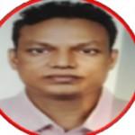 Dr M. Rahman Chodhary