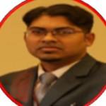 Dr Md. Kamrul Hasan