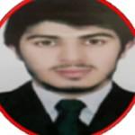 Dr Mohd. Sabir Qadari