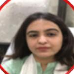 Dr Nisha Jethani