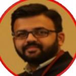 Dr Priyank Chelawat